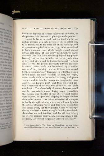 Image of Darwin-F937.2-1871-329