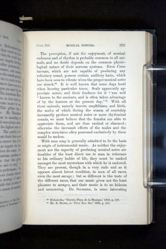 Image of Darwin-F937.2-1871-333