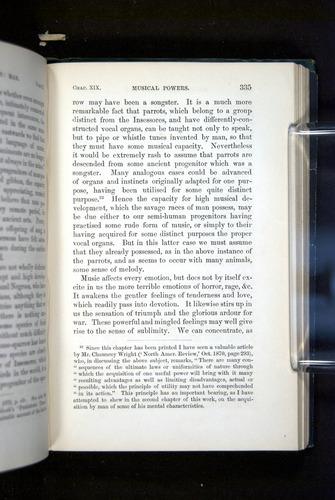 Image of Darwin-F937.2-1871-335