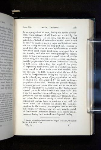 Image of Darwin-F937.2-1871-337