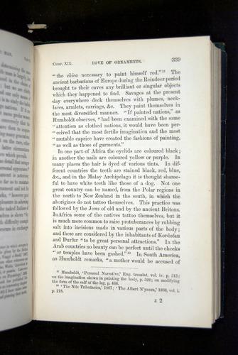 Image of Darwin-F937.2-1871-339