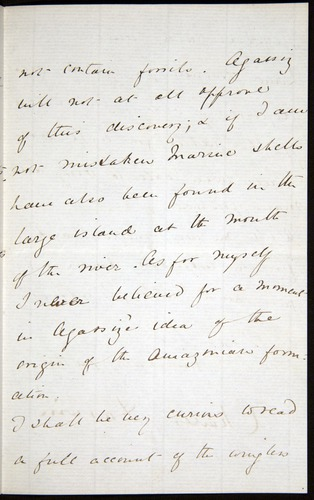 Image of Letter-1869-Jan23-Darwin-03