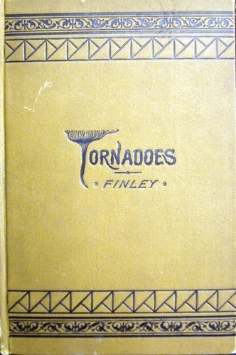 Image of Finley-1887-0001-cover
