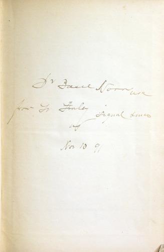 Image of Finley-1887-0003inscript