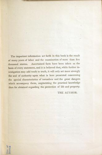 Image of Finley-1887-004dedication