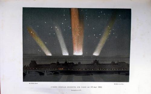 Image of Flammarion-1888-766pl