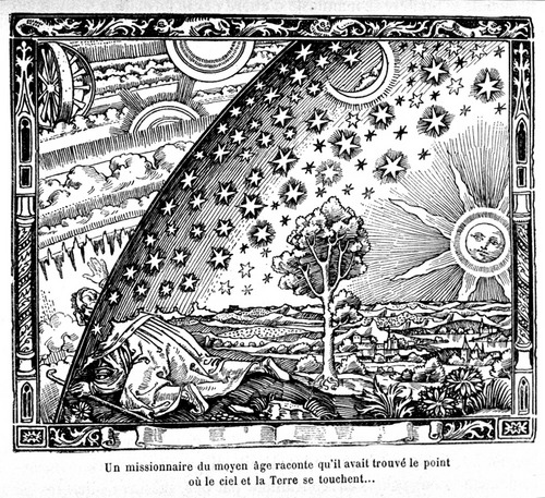 Image of Flammarion-1888