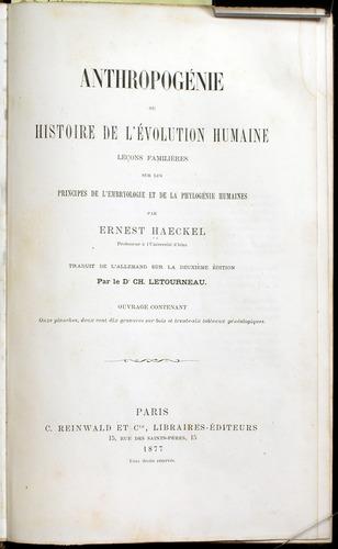 Image of Haeckel-1877-000-tp