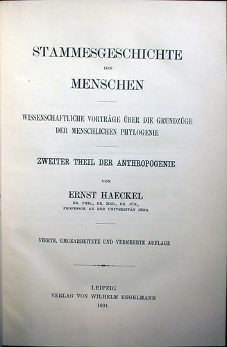 Image of Haeckel-1891-tp-2