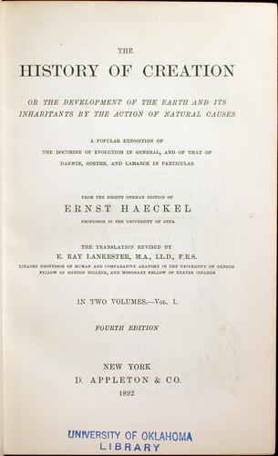 Image of Haeckel-1892-v1-000tp