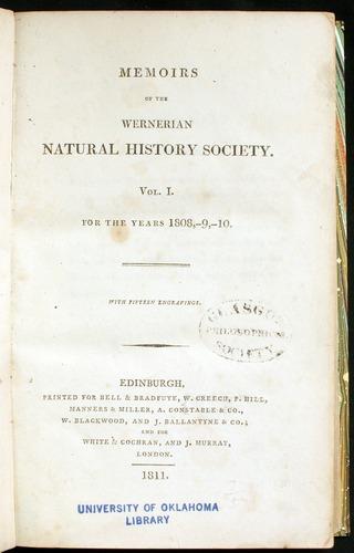 Image of Jameson-1811-00000-tp