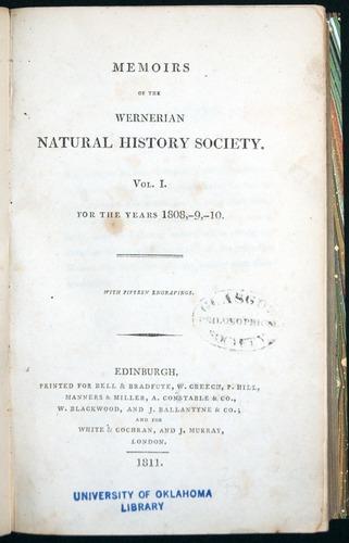 Image of Jameson-1811-000tp