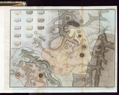 Image of Jameson-1811-160-map