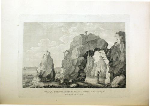 Image of Jameson-1813-168-pl