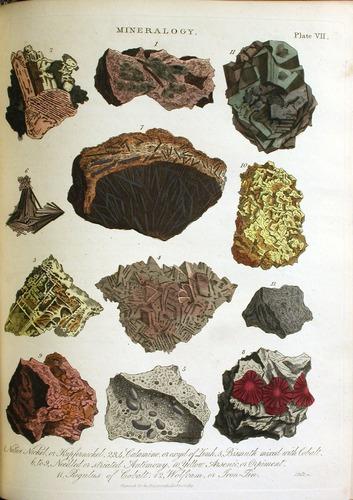 Image of Jameson-1813-228-pl7