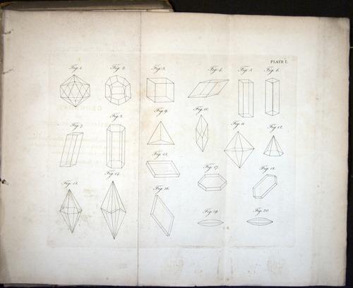 Image of Jameson-1817-314-f1