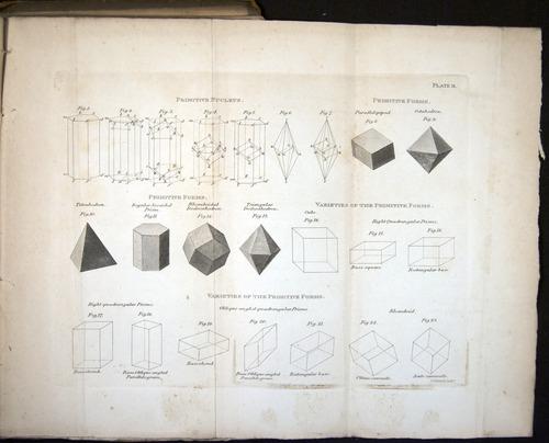 Image of Jameson-1817-314-f3