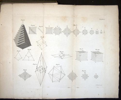 Image of Jameson-1817-314-f5