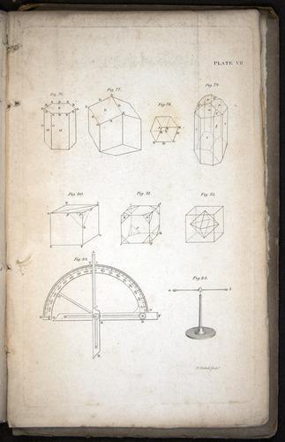 Image of Jameson-1817-314-f7