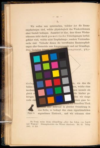Image of Mach-1886-zzzz-det-color-044