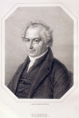 Image of Olbers-1847-000fp-det1