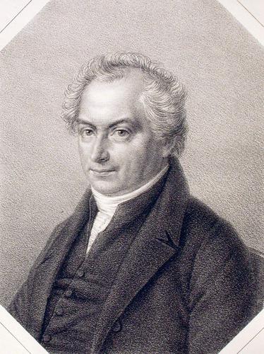 Image of Olbers-1847-000fp-det2