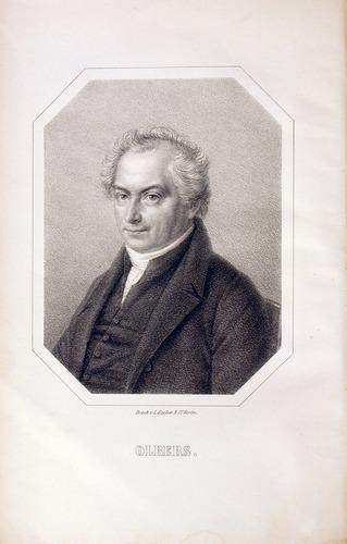 Image of Olbers-1847-000fp