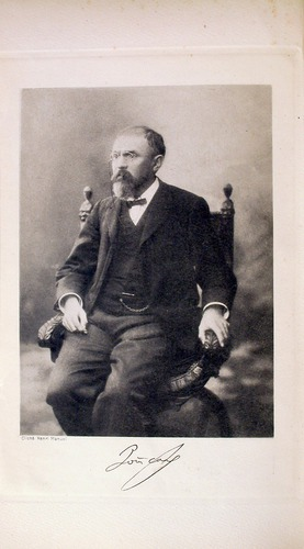 Image of Poincare-1913-000fp