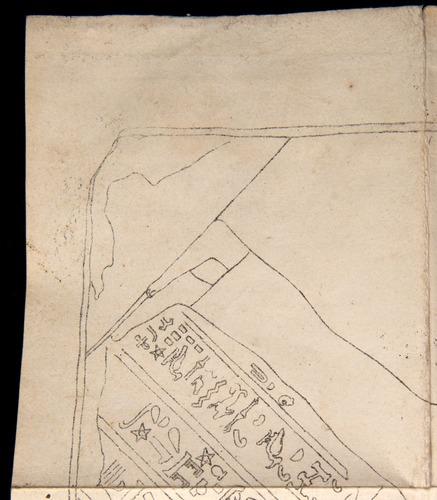 Image of Saulnier-1822-zzzz-det-090-p01r-sq01