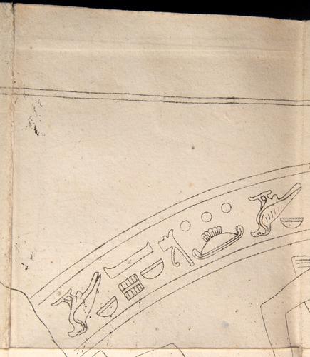 Image of Saulnier-1822-zzzz-det-090-p01r-sq02