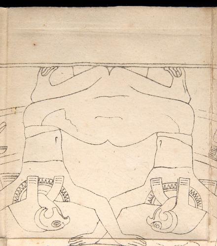 Image of Saulnier-1822-zzzz-det-090-p01r-sq03