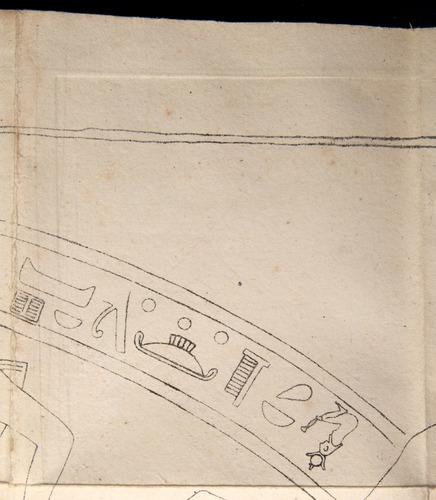 Image of Saulnier-1822-zzzz-det-090-p01r-sq04
