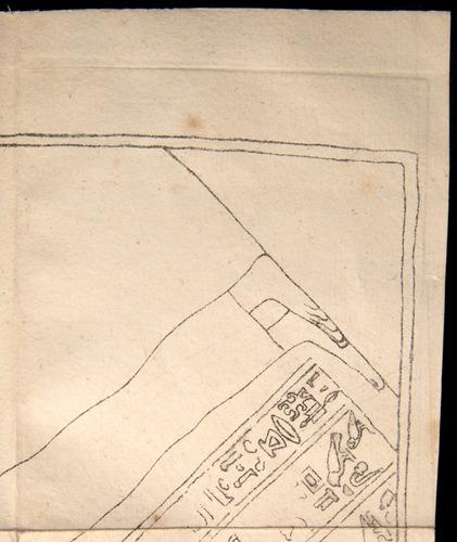Image of Saulnier-1822-zzzz-det-090-p01r-sq05
