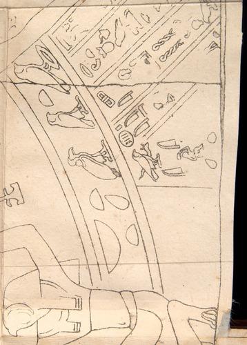 Image of Saulnier-1822-zzzz-det-090-p01r-sq10