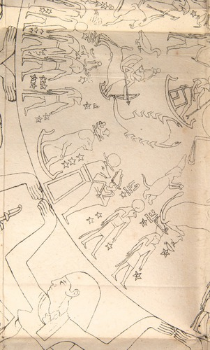 Image of Saulnier-1822-zzzz-det-090-p01r-sq12