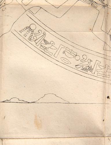 Image of Saulnier-1822-zzzz-det-090-p01r-sq17