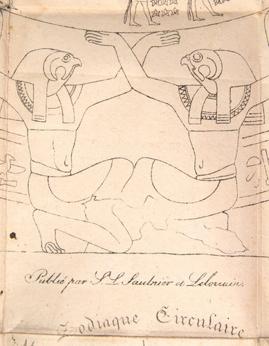 Image of Saulnier-1822-zzzz-det-090-p01r-sq18
