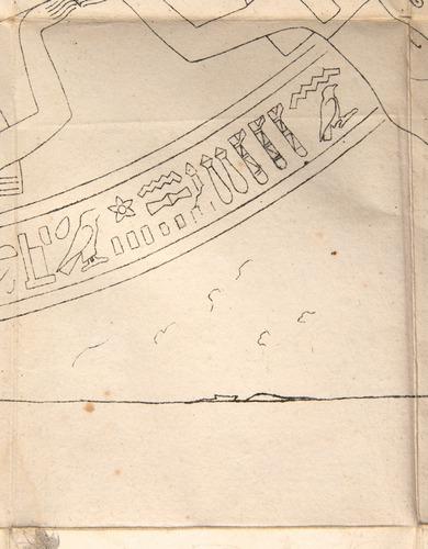 Image of Saulnier-1822-zzzz-det-090-p01r-sq19