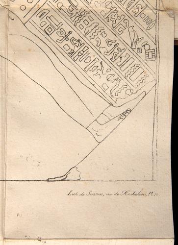 Image of Saulnier-1822-zzzz-det-090-p01r-sq20