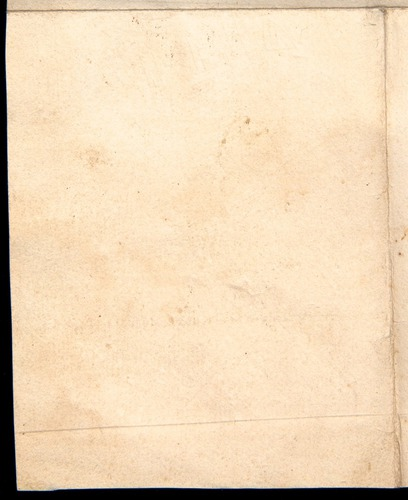 Image of Saulnier-1822-zzzz-det-090-p01r-sq21