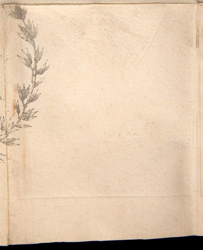 Image of Saulnier-1822-zzzz-det-090-p01r-sq24