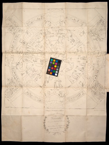 Image of Saulnier-1822-zzzz-det-color-090-p01r