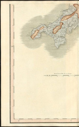 Image of Smith-1815-a-map-14-XIII-01