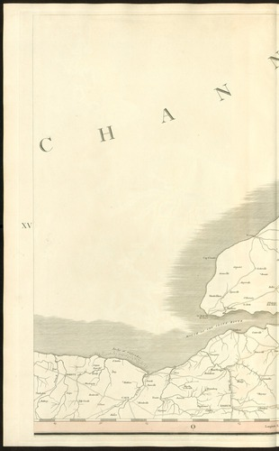 Image of Smith-1815-a-map-16-XV-01