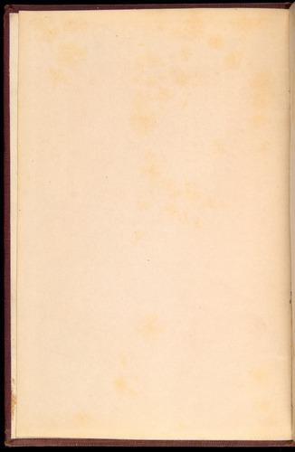 Image of Wallace-1913-000-e2v