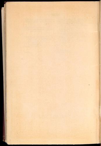 Image of Wallace-1913-zzz-e1v