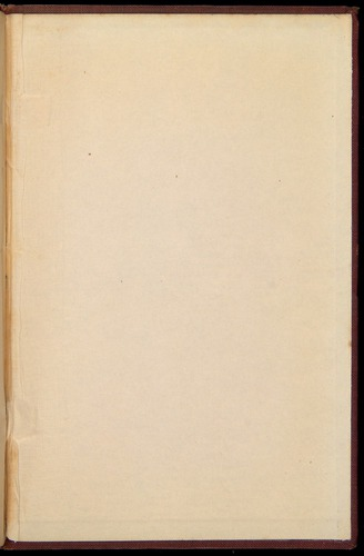 Image of Wallace-1913-zzz-e2r