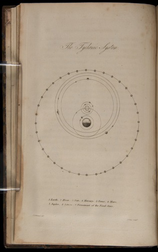 Image of Whitwell-1818-026-f02v