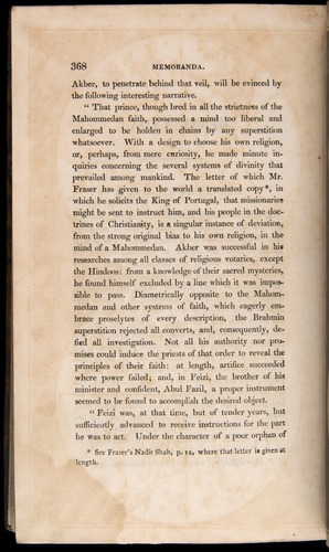 Image of Whitwell-1818-368