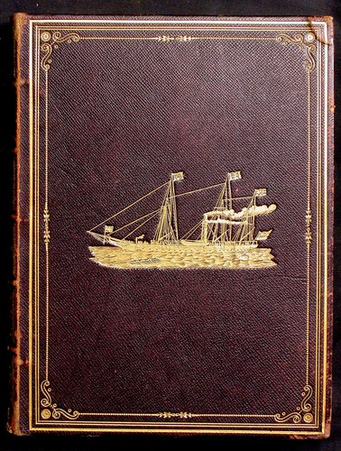 Image of Woodcroft-1848-000cover
